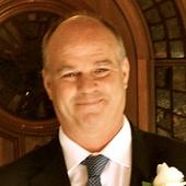 Terry Lewis, Seller Financing, Lending, Broker (Note Builders, Inc. Keller Williams)