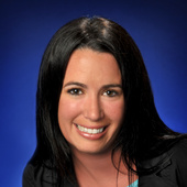 Shannon Boston (Coldwell Banker Apex)
