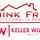 Think frink logo update1 nu