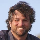 Jeff Daniel, Managing Broker, John L. Scott 360.581.9020 (John L. Scott Ocean Shores)