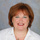 Jacqueline McCroy Elbert (RE/MAX Realty Suburban)
