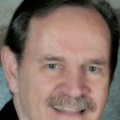 Bob Phillips, CDPE, SFR, South Orange Co., CA (Realty ONE Group)