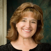 Vicki Graham (#1 Properties)