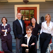 Roberta Baldwin, The West Essex, NJ Area's #1 Realtor  (Keller Williams NJ Metro Group)