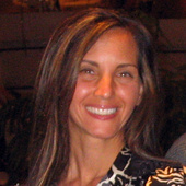 Angela Carosi, Realtor (631) 827-0815, Long Island Suffolk County (Keller Williams Realty Homes and Estates, Smithtown/Hauppauge)