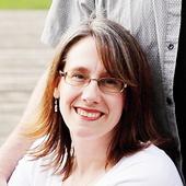 Kristin D. Smith, Kristin D Smith (Keller Williams Realty Mid-Willamette)