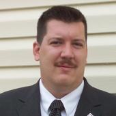 Justin D. Bethea (Cavalry Realty LLC)