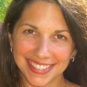 Danielle G. Van Ess (DGVE law, LLC)