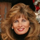 Susan Tokarz Krauss Home Stager Realtor Rogue Valley Home Staging Professional (Real Estate Designed to Sell, LLC)