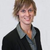 Emily Ragan, Buyer Specialist