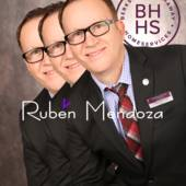RUBEN MENDOZA, I am committed  providing professional service (BERKSHIRE HATHAWAY HomeServices)