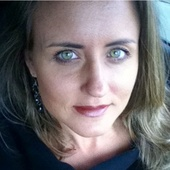Connie Tebyani, Platinum Home Staging, Los Angeles and Ventura County (Platinum Home Staging, Inc. : RESA-Pro)