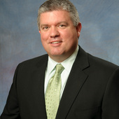 Brian P. Forrester (VanDyk Mortgage)
