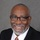 William Collins, Director of Property Management (ERA Queen City Realty)