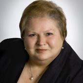 Erika Nicholson, Columbus Ga Homes, Columbus Ga Real Estate, Ft Benning Ga, (ROSE ANNE ERICKSON REALTY, LLC. Columbus Ga)