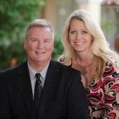 Gary & Melynda Wolter   (CRS) 480-269-1164, Reliable, Premier Personal Service since 2001 (Revelation Real Estate)