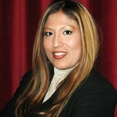 Anna Mongoy  Real Estate Agent, Meeting Your Home Buying and Selling Needs (Equity Realty Group)