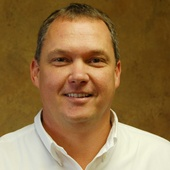 Brian Keller (Keller Realty and Auction)
