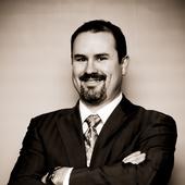 Corey Bricker (Premier Home Mortgage)