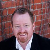 Ryan Hukill - Edmond, Realtor (ShowMeOKC Real Estate Pros of KW Elite)