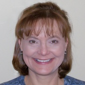Cheryl Tittle, Home Buying and Selling in Lake County (R.E.I.T. Homes)