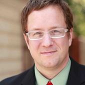 Alan Glasband (Glasband Real Estate- Keller Williams South Bay)