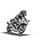 Catbike3bw
