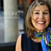 Silvana Messing, Luxury Homes Sales and Investment Properties