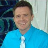 Matt Robinson, www.professionalinvestorsguild.com (Professional Investors Guild)