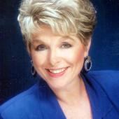 Nancy Hankin (RE/MAX Real Estate Consultants)