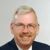 Stig Bergquist (Keller Williams Real Estate CHMC)
