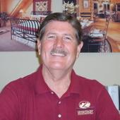 Ed Grant (Overland Trails Real Estate, LLC)