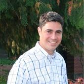 John D. Velez (Sold in Oregon LLC & Keller Williams Realty)