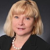 Deborah Tremblay (William Raveis Real Estate and Home Services)