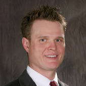 Gary Bell (Exit Realty Horizons)