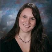Christina Young (Blanchard and Calhoun Real Estate Co)