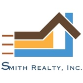 Jesse Smith (Smith Realty, Inc.)