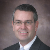 Dean Barrett (RE/MAX Wichita Falls Realtors)