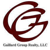 Gaillard Group, Coldwell Banker United Realtors (Gaillard Group Realty LLC of Coldwell Banker United REALTORS)