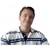 Jason C. Maxwell (Jay Max Marketing)