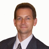 John Herman (Licensed Realtor in the State of Illinois, ABR (Accredited B)