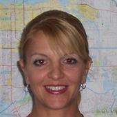 Lisa Scanlon, Certified Signing Agent (Scanlon Signing Services)