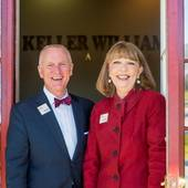 Carol Poche, Jeffrey Welsh & Carol Poche' (Keller Williams Realty)