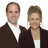 Michael & Stacy Spickes (America's Home Rescue (2008 & 2009 NAR Convention Speakers))