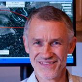 Joseph Elfelt, Owner - www.PropertyLineMaps.com (Property Line Maps)