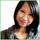 Pamela08 11 002 avatar
