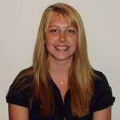 Jenna Genthe (Century 21 Realty Concepts)