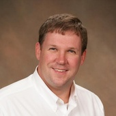 Todd Taylor (Keller Williams Realty - Murfreesboro TN)