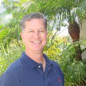 Brad Rhoades (CFAM Credit Specialist)