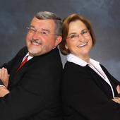 Tim & Linda Kaylor (East Central AL Homes   Keller Williams Realty Group)